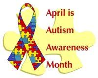 Fagdag om autisme på Hasvik skole