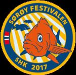 Logo_Sørøyfestivalen 2017