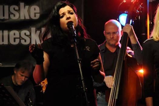 Eirin Edvardsen