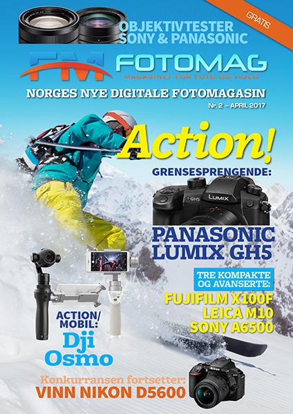 FotoMag1-2017-cover-600px.jpg