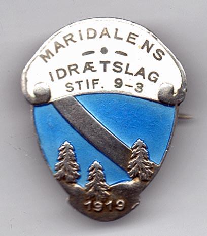 Maridalens Idrætslag.jpg