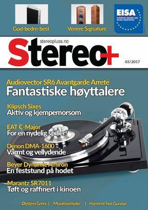 Stereopluss forside 2017-3_600x