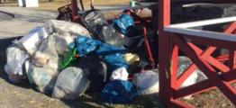 søppel 2017