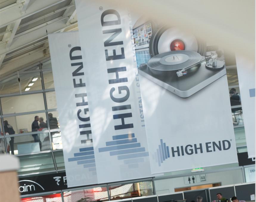 Highend2017