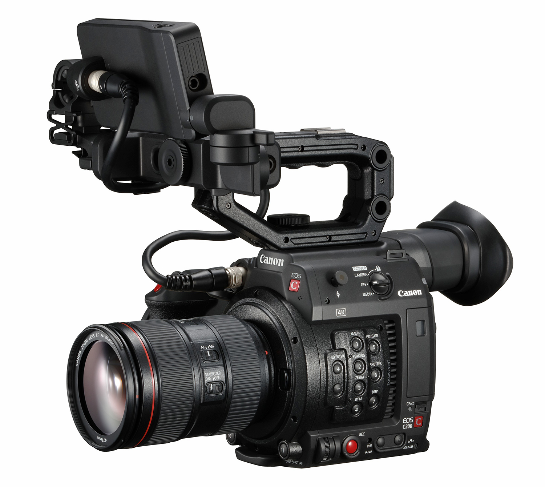 EOS C200 FSL 08.jpg