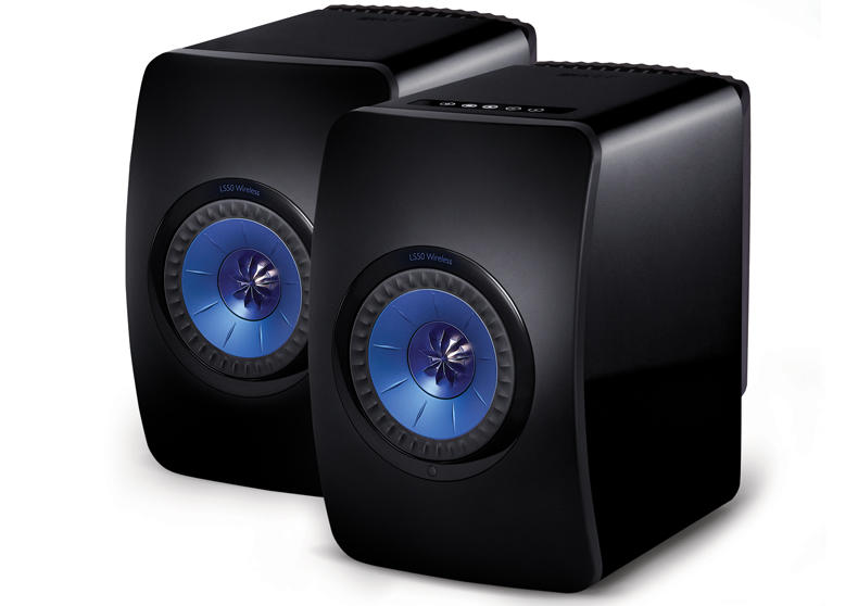 kef_ls50_wireless.jpg