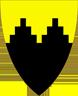 Lebesby kommune