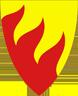 Sør-Varanger