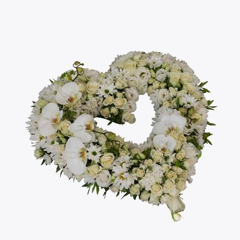 170710_blomster_begravelse_hjerte