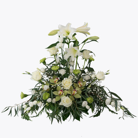 170715_blomster_begravelse_dekorasjon