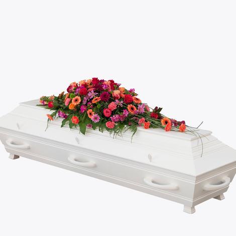 170735_blomster_begravelse_kiste