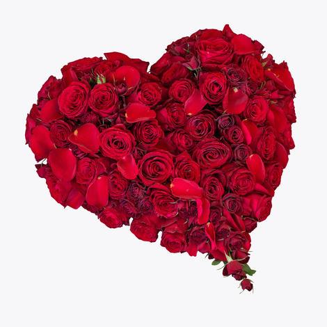 170748_blomster_begravelse_hjerte