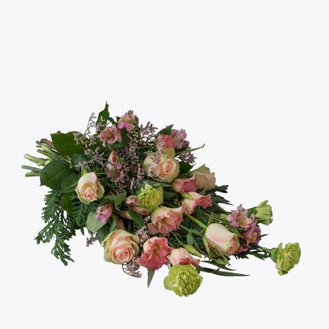 170750_blomster_begravelse_bukett