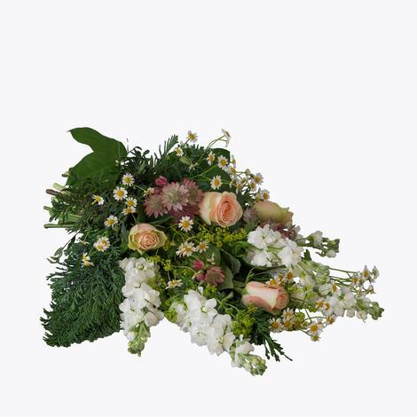 170754_blomster_begravelse_bukett