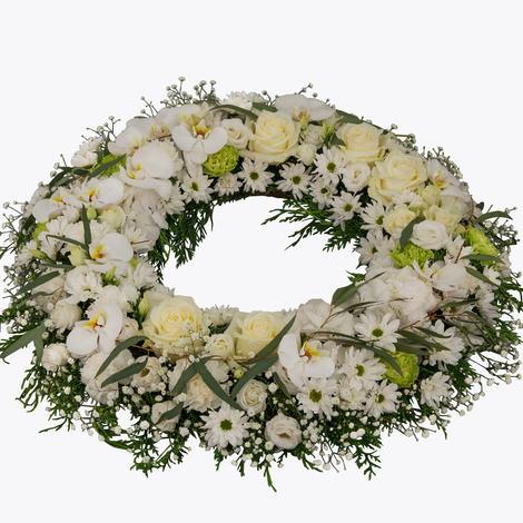 170704_blomster_begravelse_krans