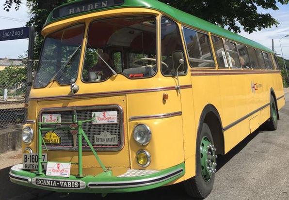 1a-bussen
