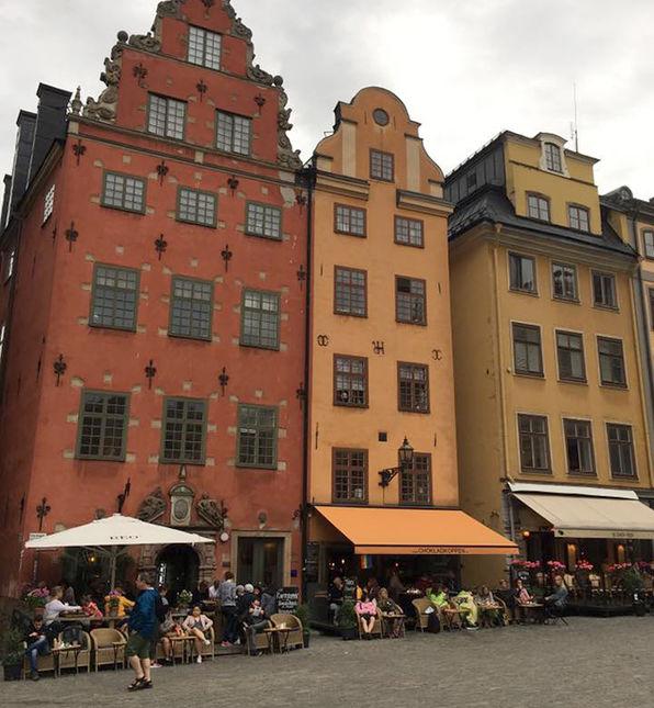 5b-stockholm-torg