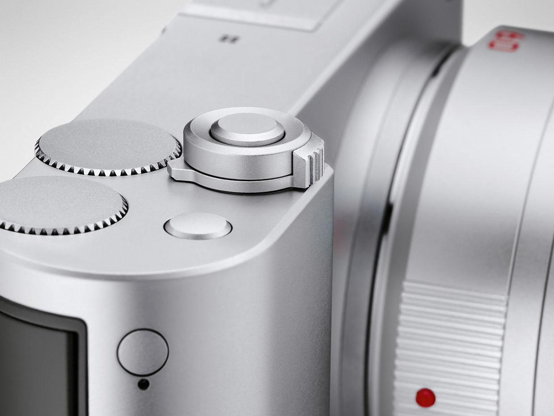Leica-TL2_emo_v4_RGB.jpg