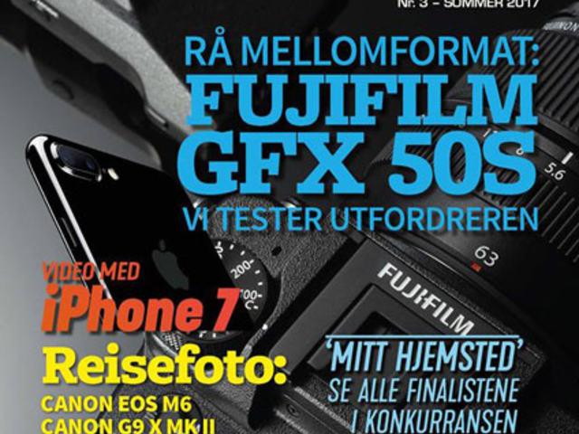 FM3-17_600px