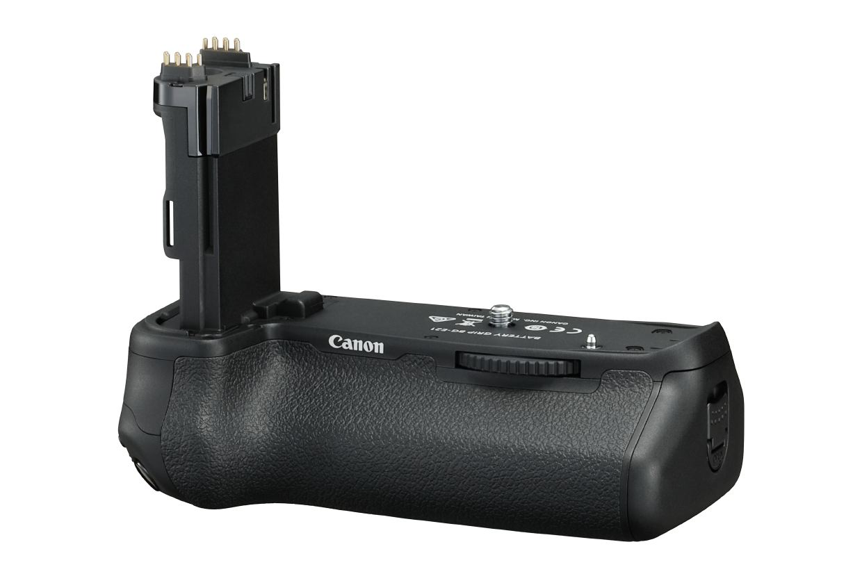 EOS 6D MkII Battery Grip BG-E21 FSL.JPG