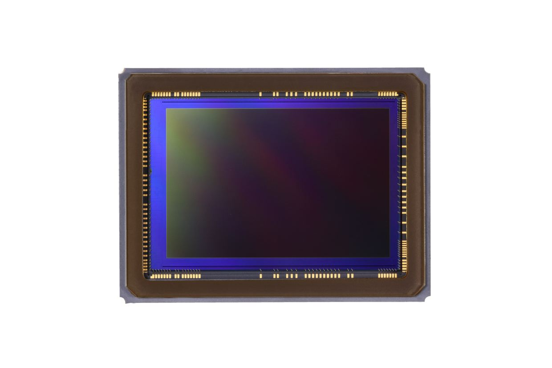 EOS 6D MkII CMOS Sensor 2.JPG