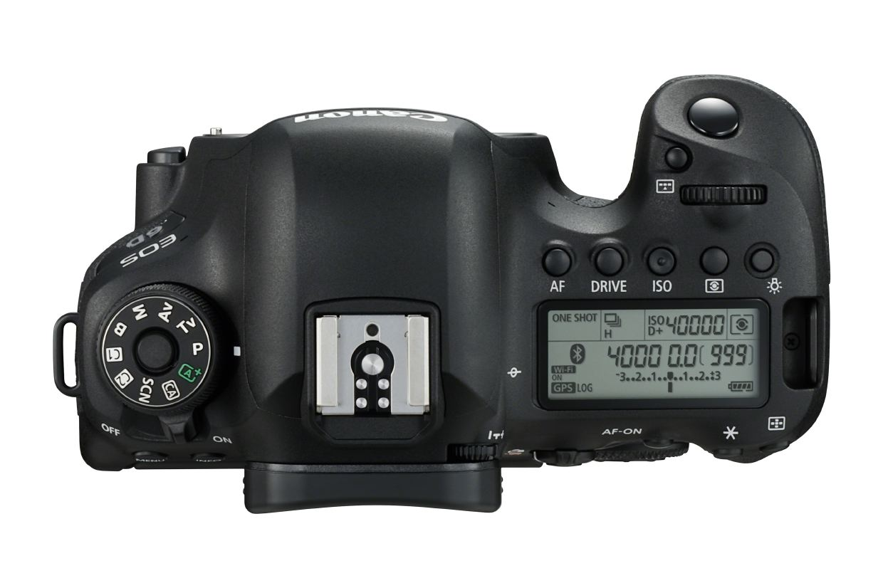 EOS 6D MkII Down TOP.JPG
