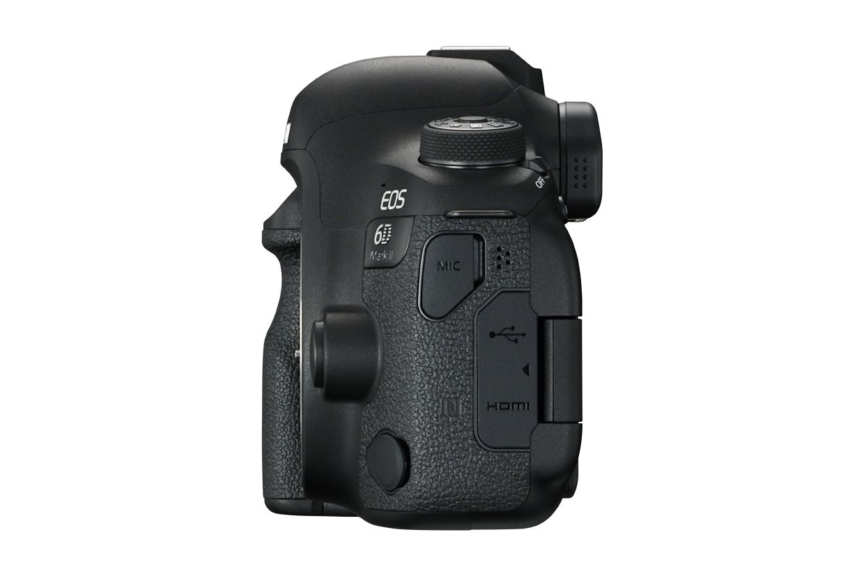 EOS 6D MkII LEFT SIDE.JPG