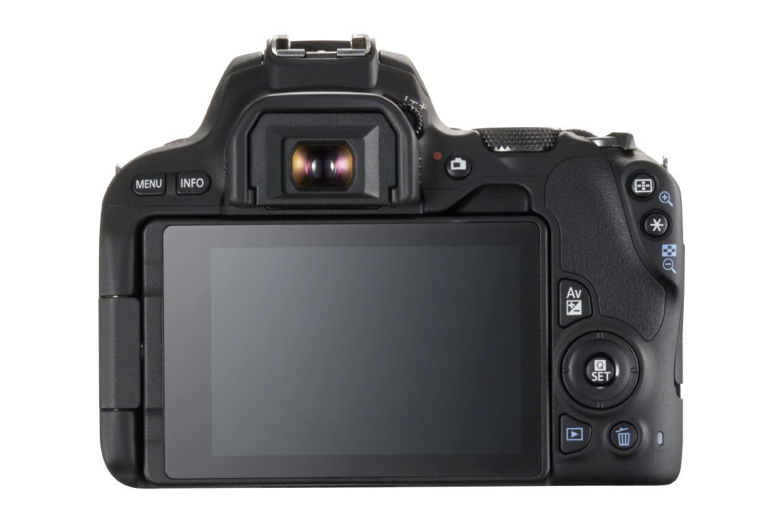 EOS 200D LCD BCK.JPG