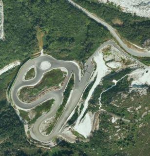 Motorsportsenter Gjermestad