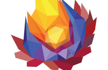 sommerfeber logo