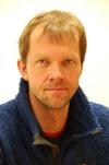 Jarand Gjestland