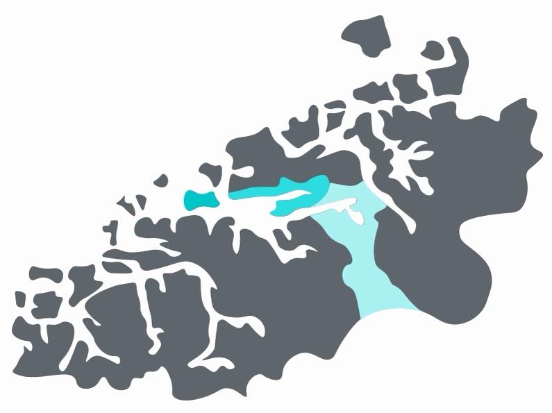 Nyemolde_illustrert i kart