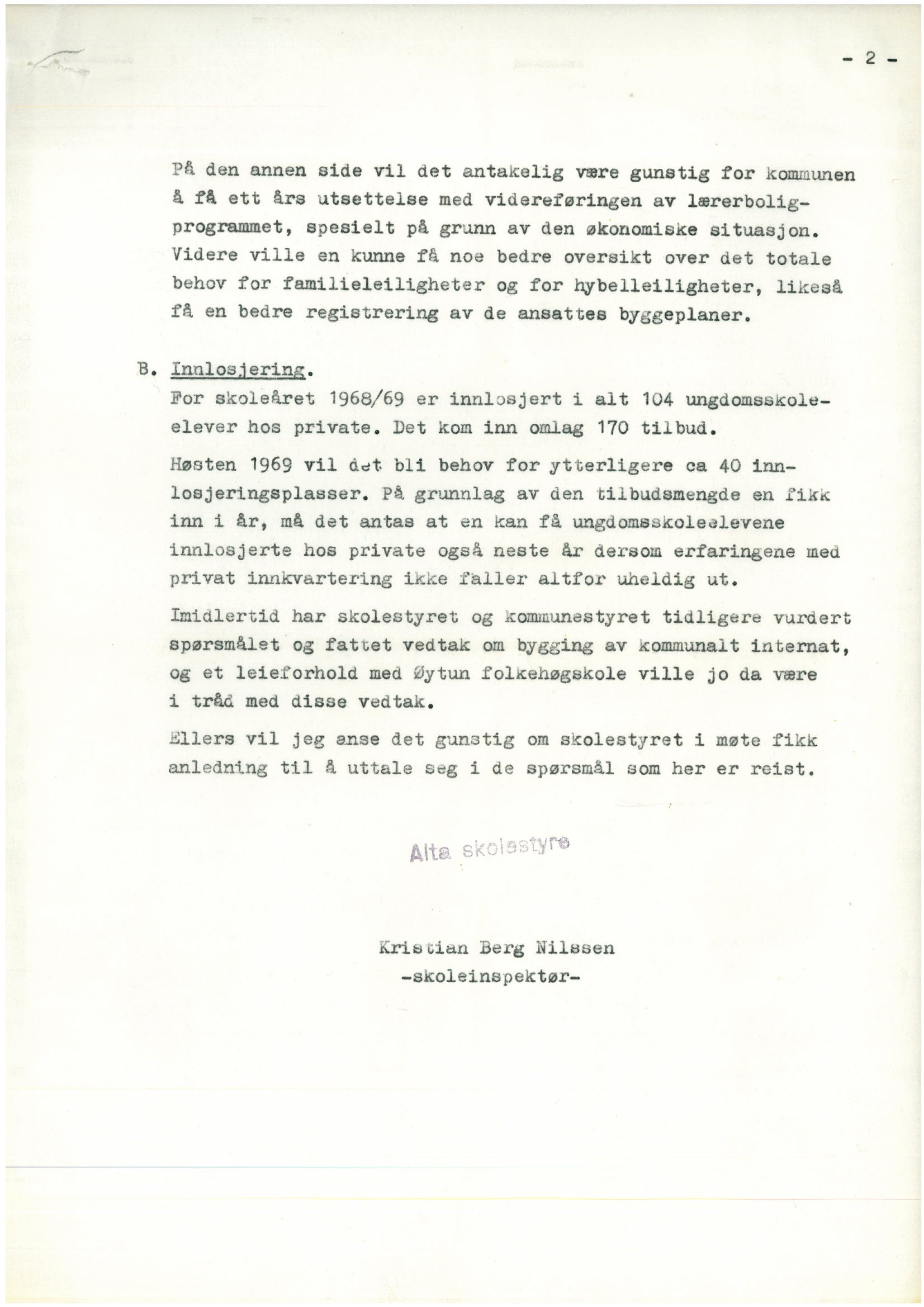 AltaKommuneBrev2