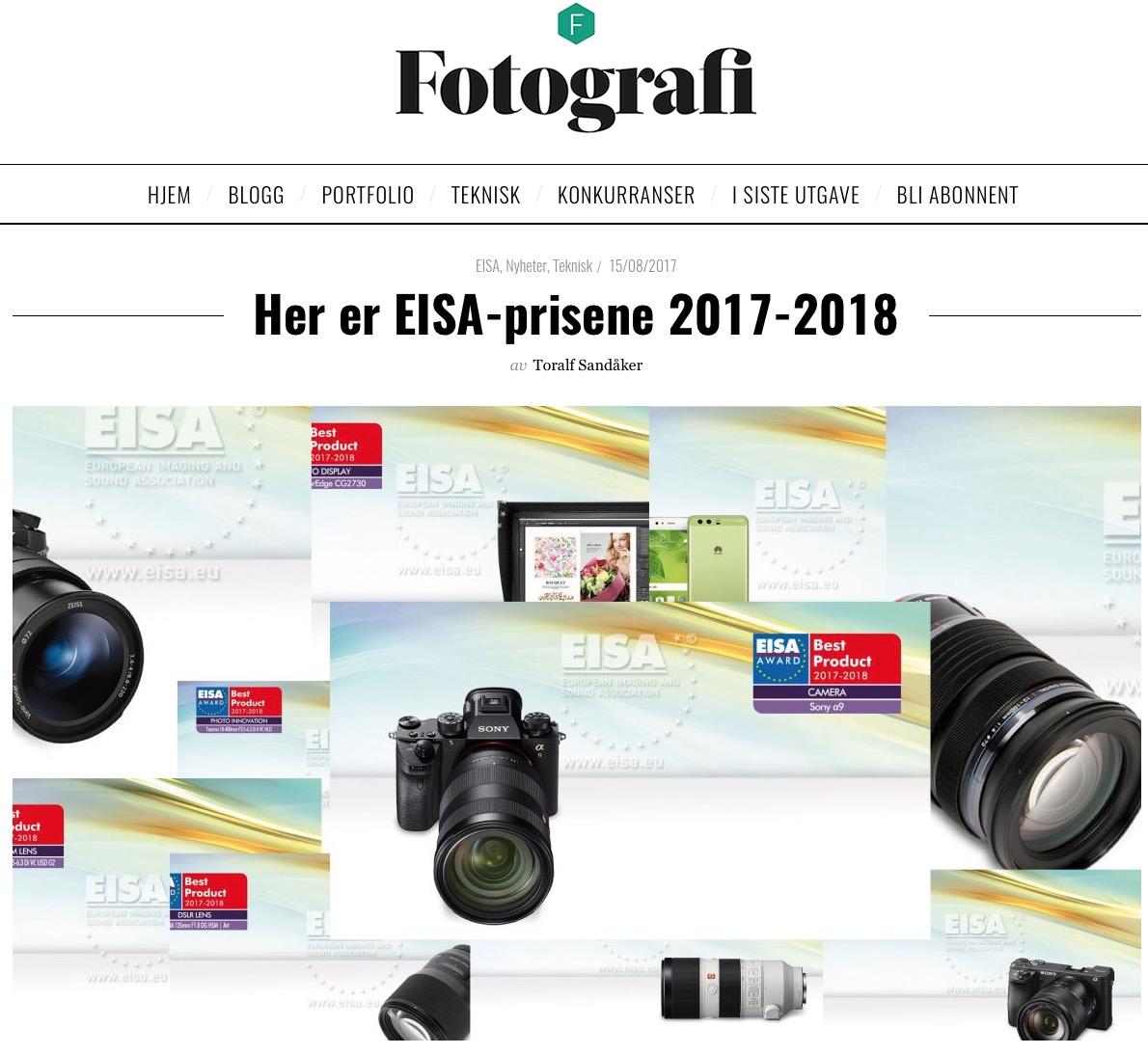 Skjermbilde 2017-08-15 01.02.27.jpg