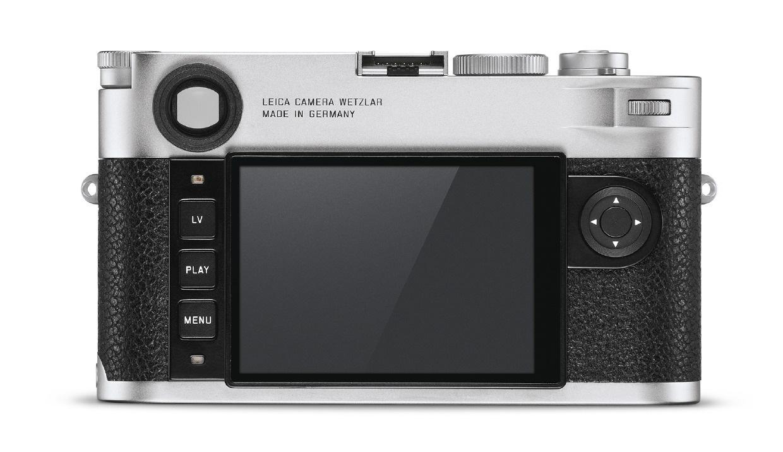 20001_Leica M10_silver_back_RGB.JPG