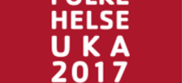 Folkehelse 2017