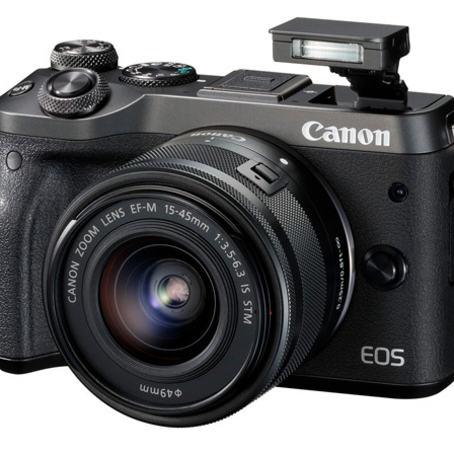 EOS-M6-BK-w15-45-FSL-Flash-Up