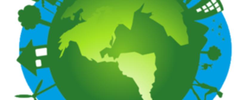 greenbusinessidea-logo-300x279