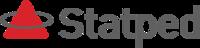 Logo - Statped