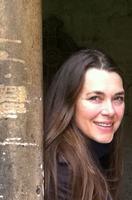 Victoria Løvenskiold