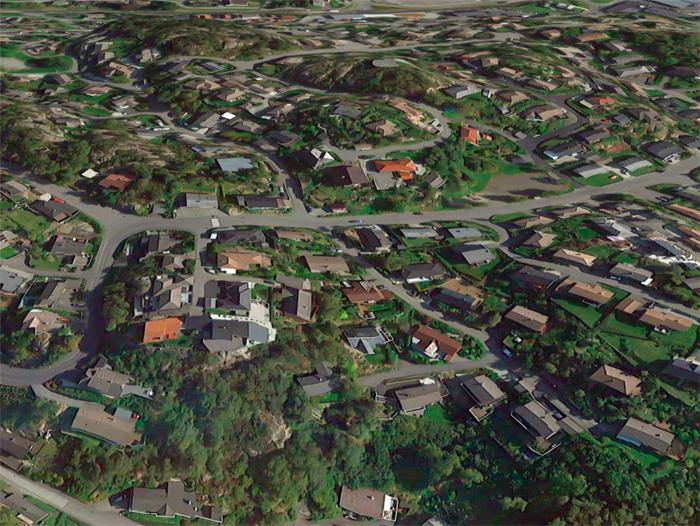 97d6ed11 Arbeidet til vann- og avløp i Eigersund kommune kan medføre brunt vann og  abonnenter bør derfor spyle sine ledninger ...