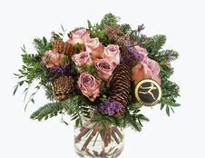 170592_blomster_bukett_buketter