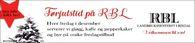 Førjulstid på RBL banner desember16 (002)