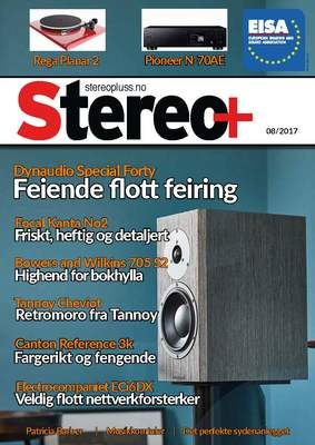 Stereopluss_2017_08
