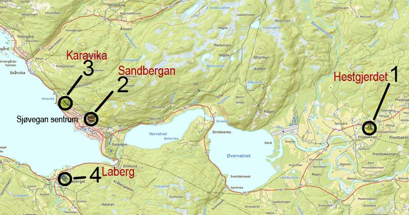 Oversikt_Boligområder-stor2.png