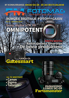 Fotomag 6-2017-cover_400px