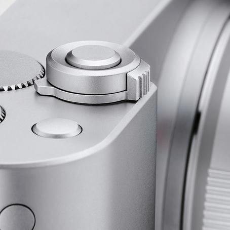 Leica-TL2_emo_v4_RGB