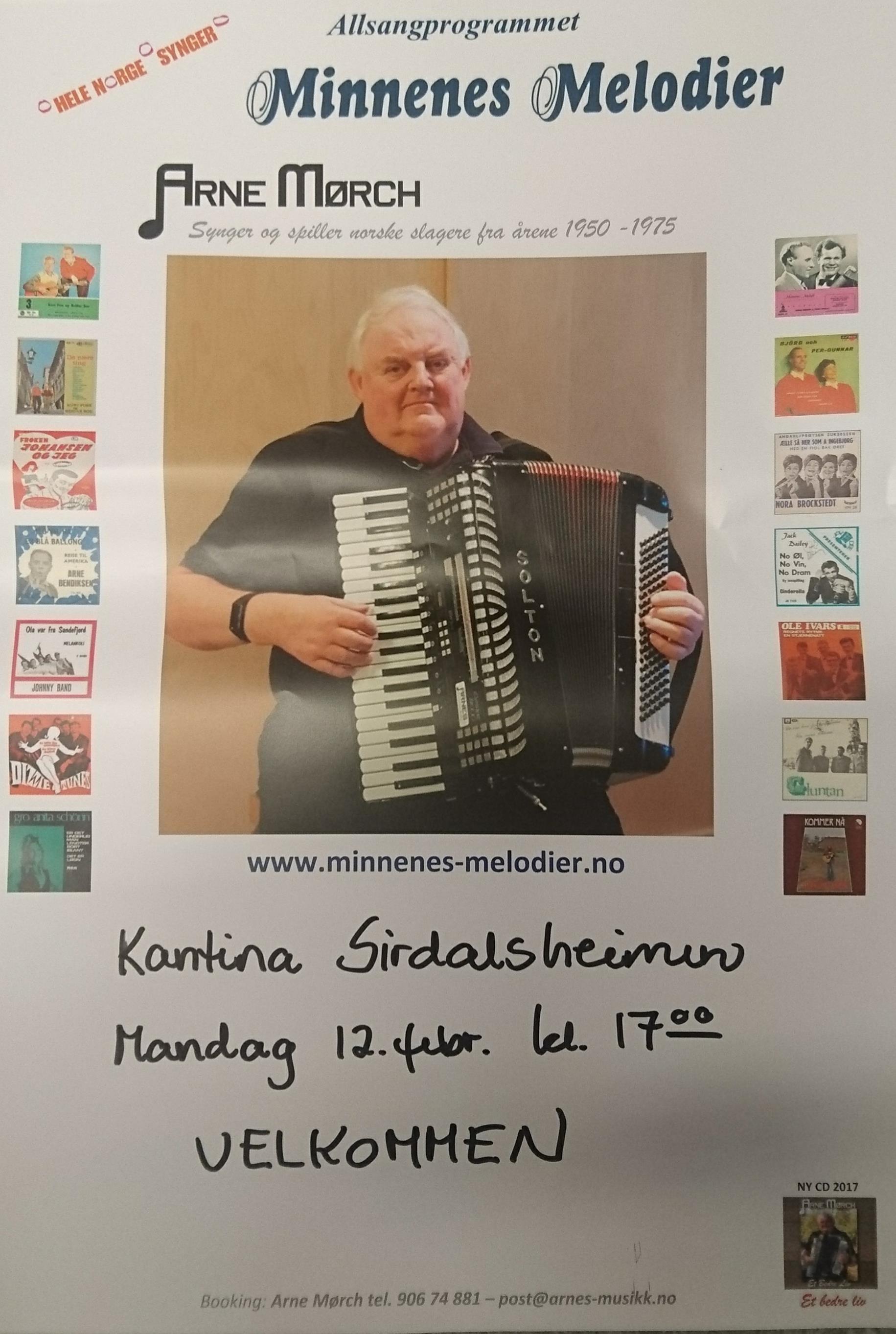 Bilde Konsert Sirdalsheimen.jpg