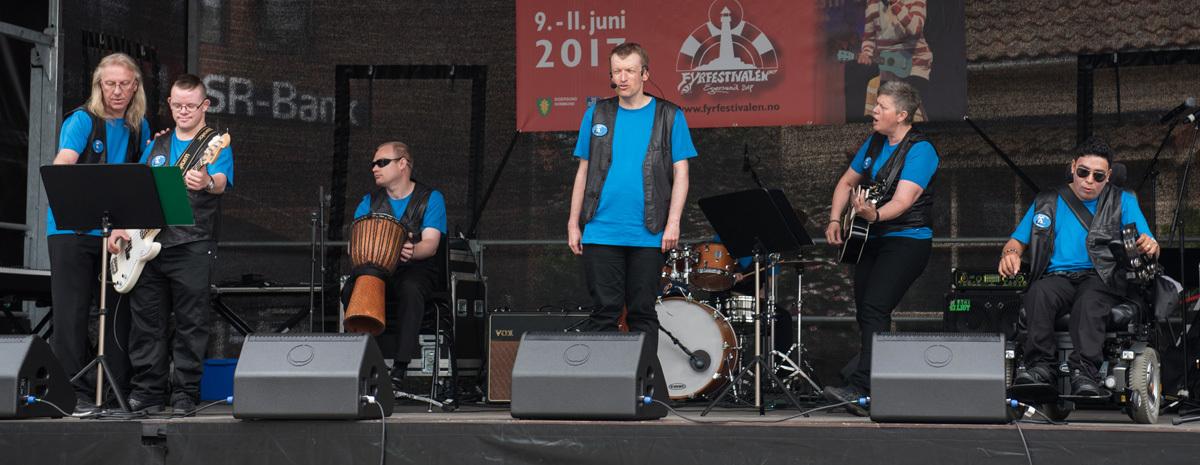 Fyrfestivalen-2017-31.jpg