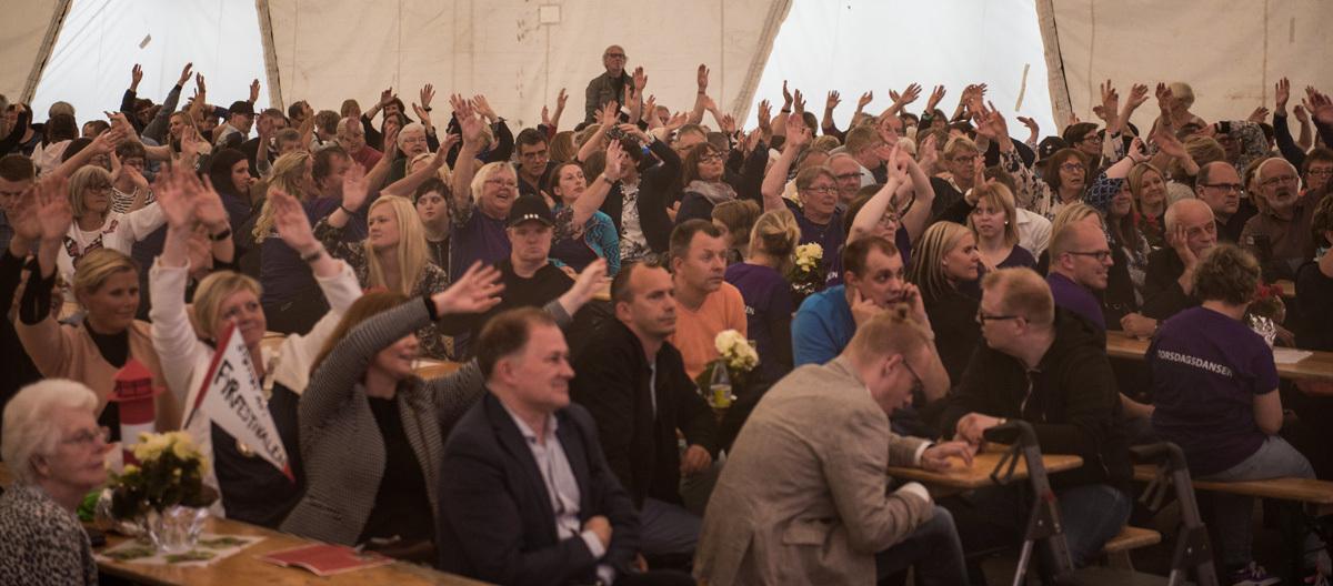 Fyrfestivalen-2017-38.jpg